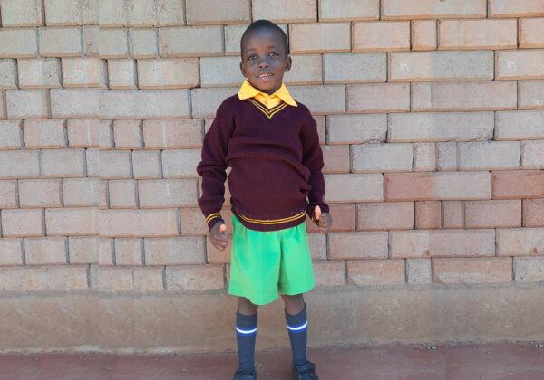 Schuluniform Jungen - school uniform boys